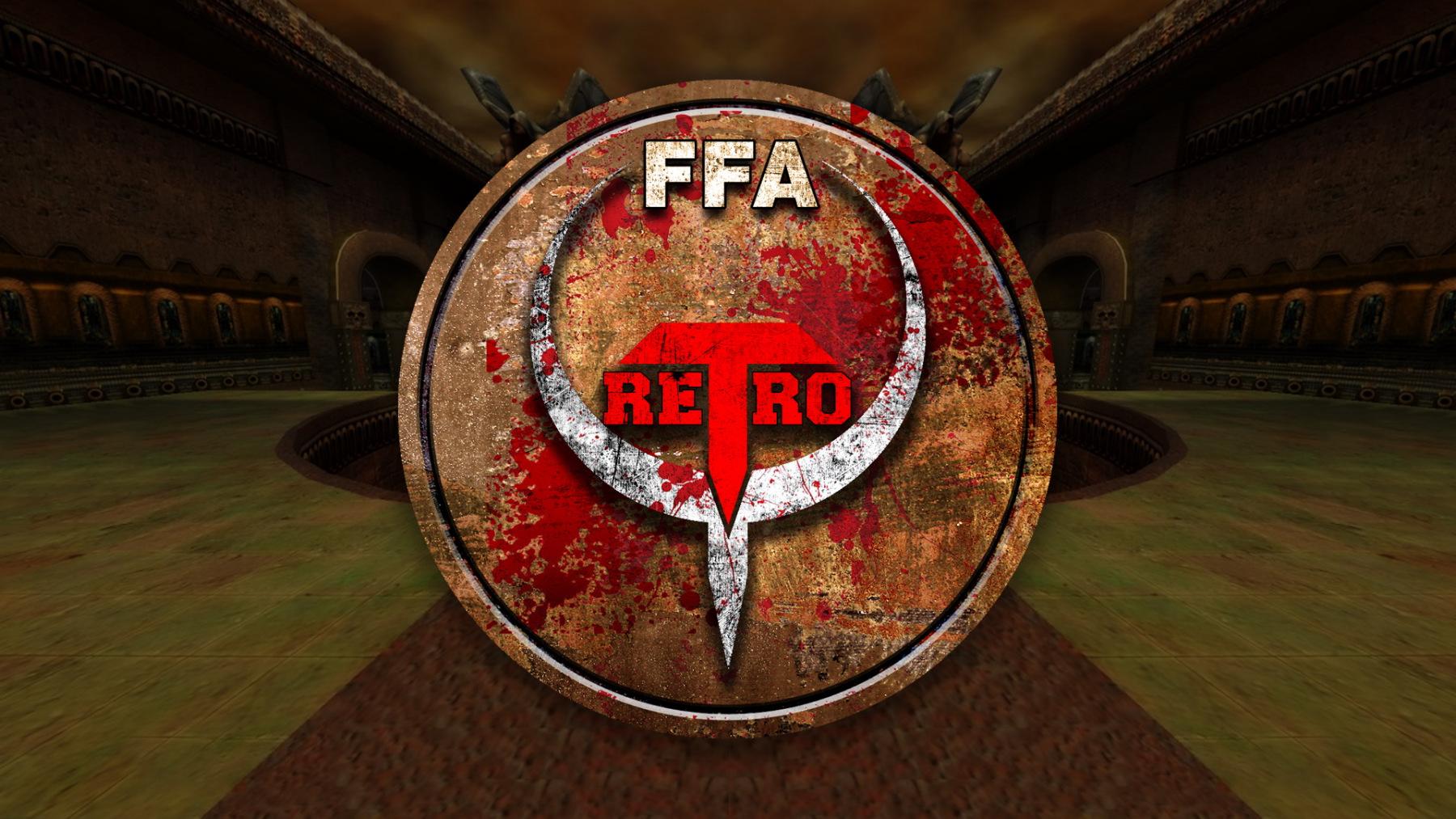 FFA_Card