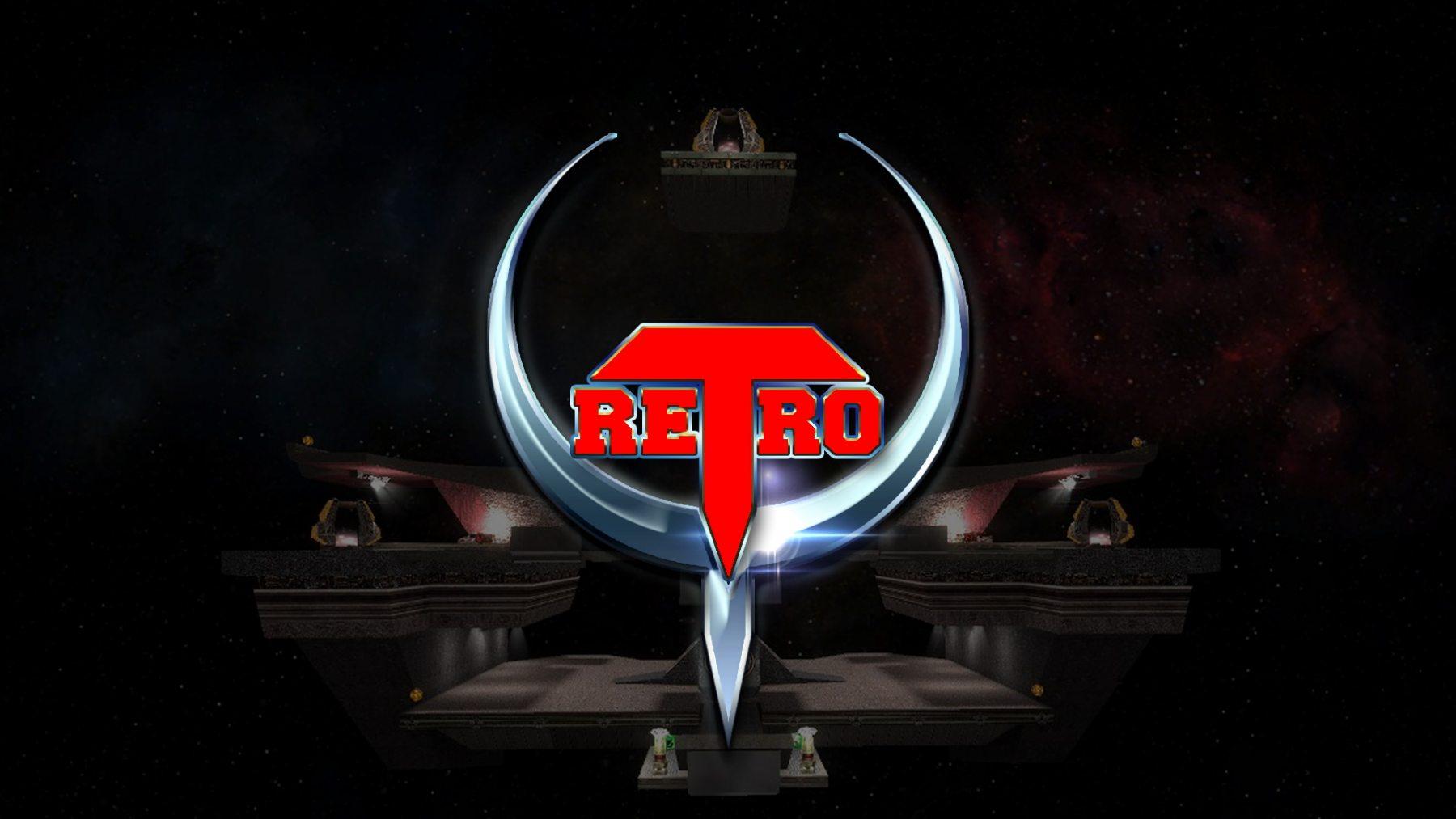 Retro_Core1