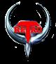Q3Retro.com